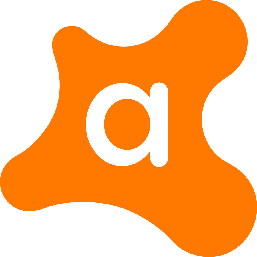 Avast Pro Antivirus 21.3.2459 Crack With Activation Code Free Download 2021