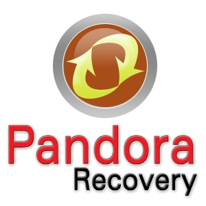 Pandora Recovery 4.0.518 Crack +License key Free Download Full Version