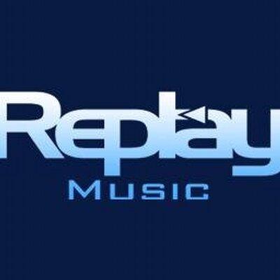 Replay Music 9.0.24.0 Crack + Registration Code 2021 Free