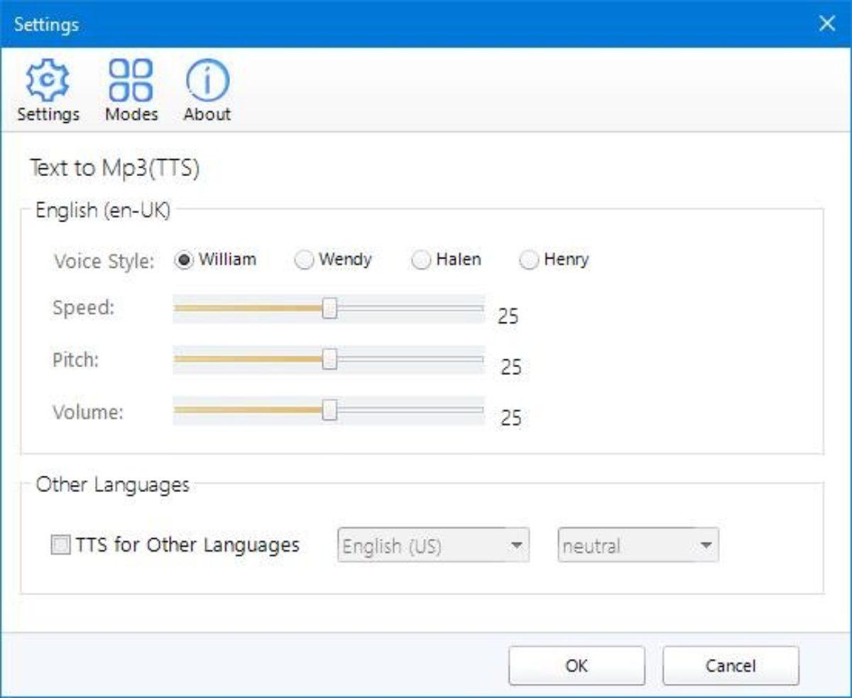 Easy Speech 2 Text 2.4.8 Crack With Keygen Free Full Version 2021