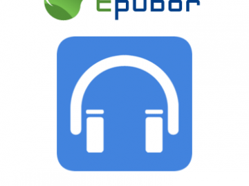 Epubor Audible Converter 1.0.10.288 Crack +Serial key 2021
