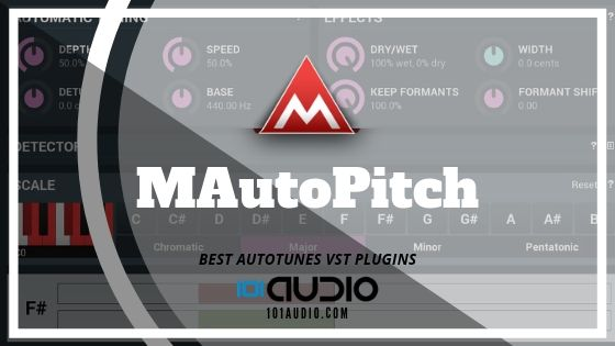 MAutoPitch 2021 Crack With Keygen Full Version Free Download