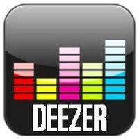 Deezer Desktop 4.32.30 Crack with keygen Free Download