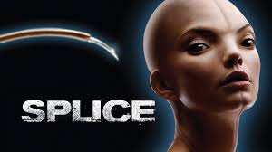 Splice 3.5.5 Crack With License Key Free Download 2021 Latest