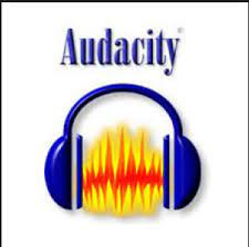Audacity 3.0.0 Crack + Serial key Free Download latest 2021