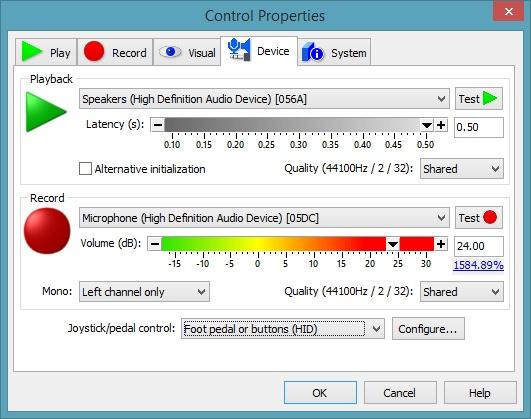 GoldWave 6.55 Crack+ License Key 2021 Free Full Version