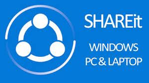 SHAREit for Windows 5.9.23 Crack + Keygen Free Download Full Version