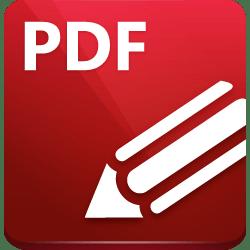 PDF-XChange Editor 9.0.354.0 Crack With License Key 2021 Free