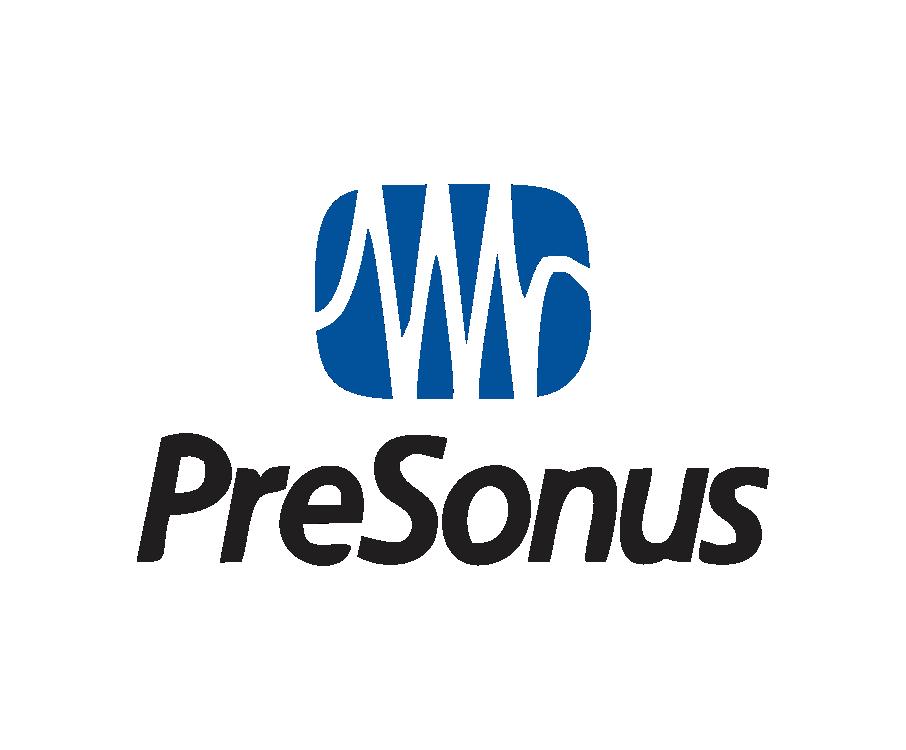PreSonus Capture 3.0.4 Build 63149 Crack+ Serial Key 2021 Free Latest