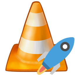 VLC Media Player Portable 3.0.12 Crack with License key 2021 latest