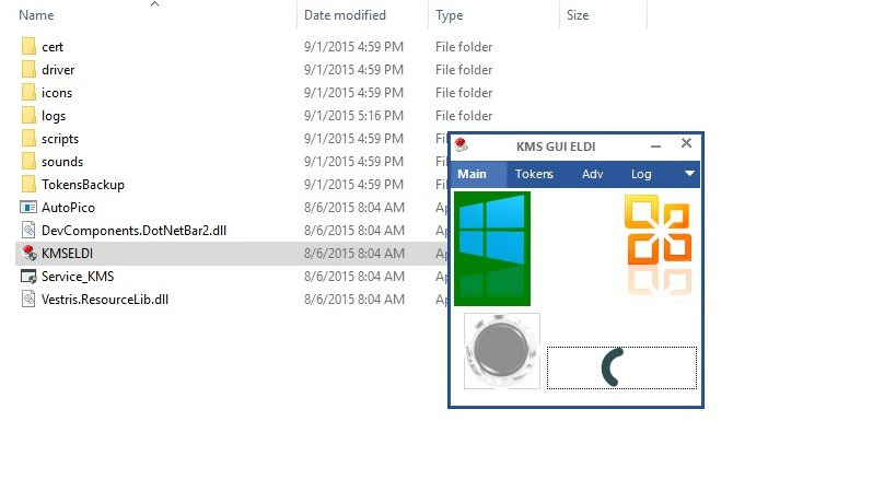 Windows 10 Activator Crack with Product key torrent latest