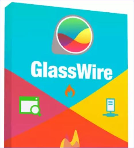 GlassWire Elite 2.2.304 Crack With Activation Code 2021 Free