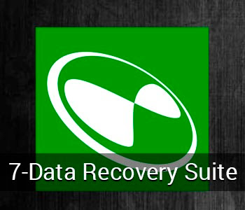 7-Data Recovery Suite 4.4 Crack With Serial Key Free Download 2021