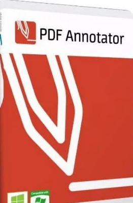 PDF Annotator 8.0.0.826 Crack With License Number Full 2021 Free