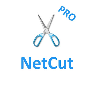 Netcut Pro 3.0.155 Crack With Activation Key [Latest] Full Download