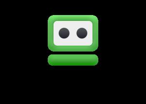 RoboForm 9.1.4.4 Crack +Lifetime License Key 2021 Free Download