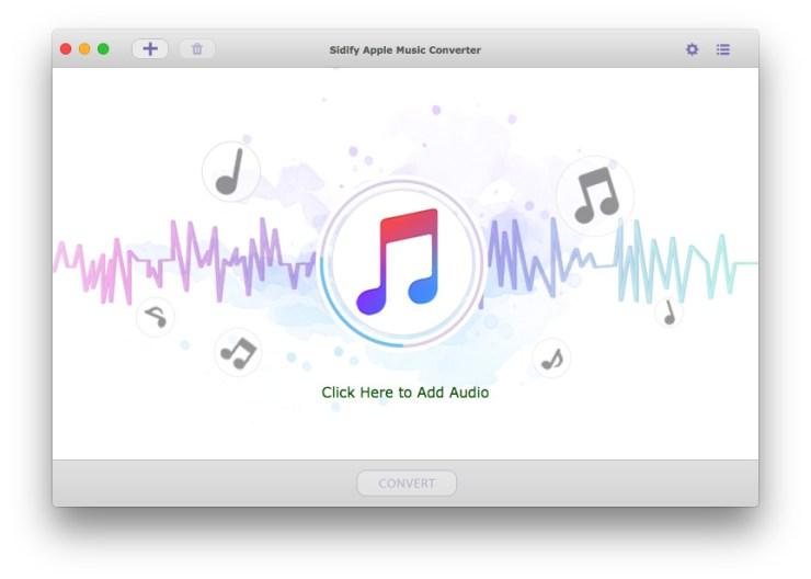 Sidify Apple Music Converter 4.5.1 Crack+ Registration Code 2021 Free