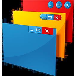 Stardock Windowblinds 10.89 Crack + Product Key 2021 Free Full Version