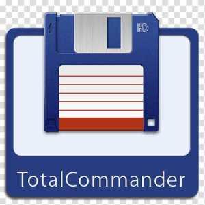 Total Commander 10.00 Crack +License Key 2021 Free Download