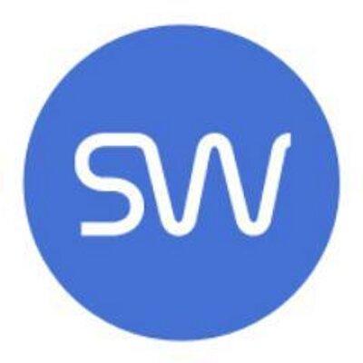 Sonarworks Reference 4 Crack 4.4.8.2 +License Key 2021 Full Free