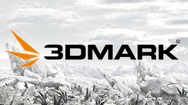 3DMark 2.19.7225 Crack With License Key 2021 Free Download
