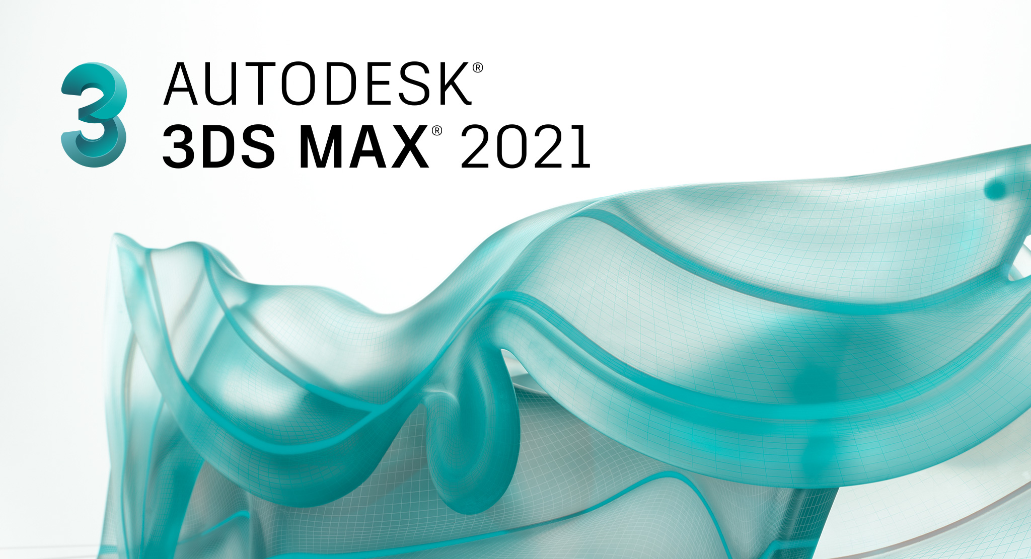 Autodesk 3ds Max 2022.01 Crack With Serial Number Full Version Free