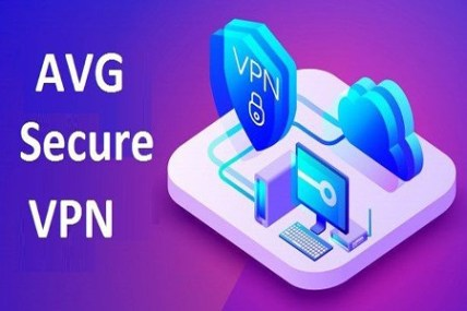 AVG Secure VPN 1.11.773 Crack With Activation Code 2021 Free