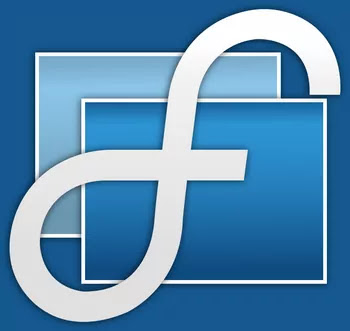 DisplayFusion 9.8 Crack With License Key 2021 Free Download