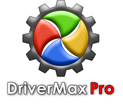 DriverMax Pro 14.11.0.4 Crack With Registration Code Free Download