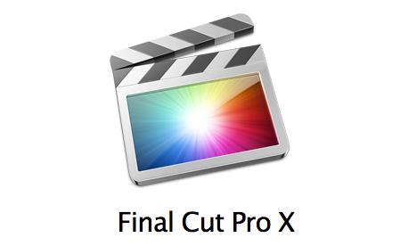 Final Cut Pro X 10.5.4 Crack With Keygen 2021 Free Download