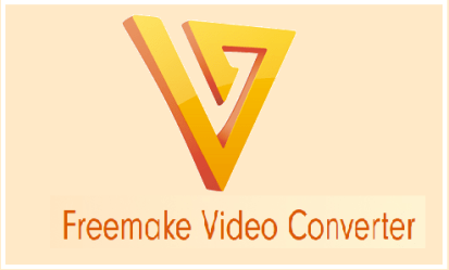 Freemake Video Converter 4.1.13.92 Crack With Activation Key 2021 Free