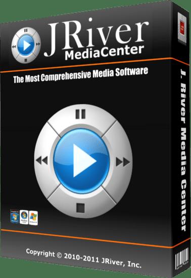 JRiver Media Center 28.0.66 Crack With License Key 2021 Free Download