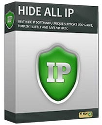 Hide ALL IP 2020.1.13 Crack With License Key 2021 Free Download