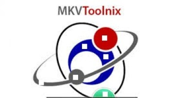 MKVToolNix 59.0.1 Crack With Product Key Full Version Free Download