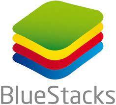 BlueStacks 5.1.0.1129 Crack With Keygen Full Version Free Download