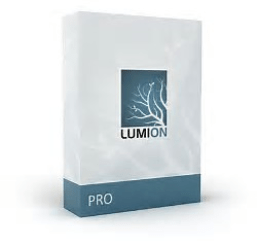 Lumion Pro13.5 Crack With Activation Code 2021 Free Download