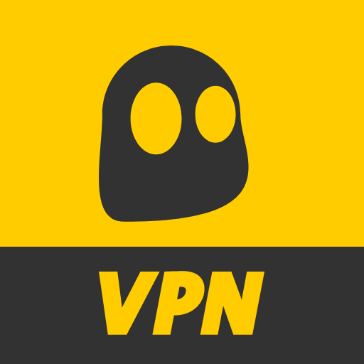 CyberGhost VPN 8.2.4.7664 Crack & Activation Key 2021 Free Download
