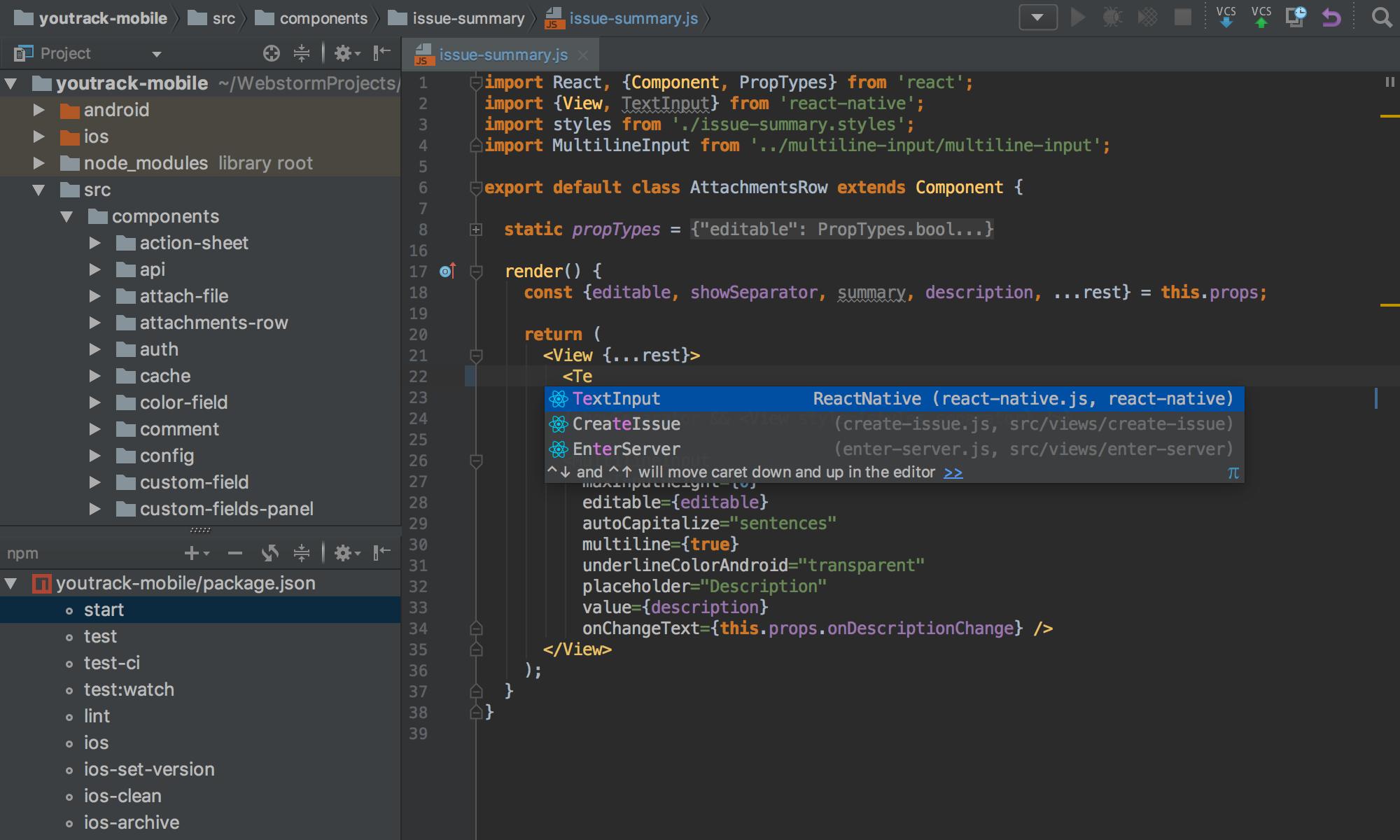 WebStorm 2021.3 Crack With Activation Code +Torrent Free Download
