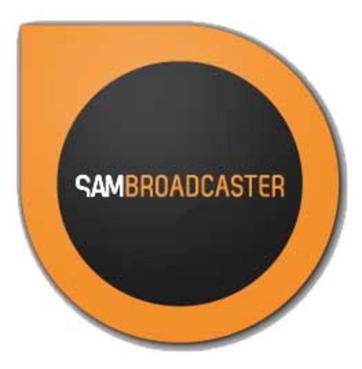 SAM Broadcaster Pro 2021.4 Crack With Registration Key Free Download